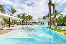 Real Estate Listings / Luxury Listings in South Florida