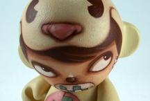 Art\Toys ...i like