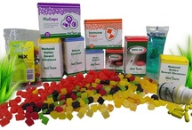 Nat'Sure Health Products