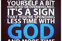 Amen soo true.