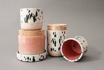ceramica-amica