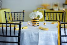 Baby Shower Ideas / Ideas for Baby Showers