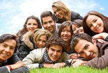 I D photo de groupe