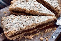 Cookin' - Torte
