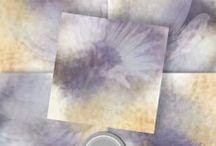 Graphic Creations at CUdigitals.com / Commercial Use ( CU ) digital scrap paper, template, element mix, graphic scrapbooking art design and DIY craft projects. #digitalscrapbooking #photoshop, #digiscrap, #scrapbooking,