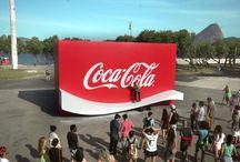 Advertisement - Street marketing / The best advertisement of Street marketing #ADS #publicity #commercial #promotion #promo