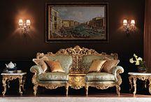 barokk stilus