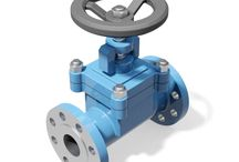 ANSI ASME Industrial valves / Premium quality 3D CAD models for mechanical engineers. ✔ Autocad ✔ Autodesk Inventor ✔ Catia ✔ Solidworks ✔ Solid Edge