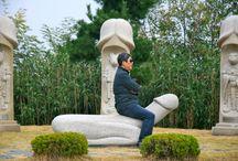 South Korea @ journeylism.nl / Pins of South Korea articles published on travel site journeylism.nl: http://journeylism.nl/?cat=305