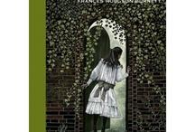 Books Worth Reading / by Katie Vanderwall Cook