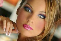 Beautifull 2