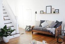 Maisons Confortables