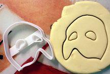 Cookies - Broadway