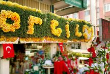 Antalya Çiçekçiler - 0242 345 3210 - Orgil Çiçekçilik / Antalya Çiçekçiler - 0242 345 3210 - Orgil Çiçekçilik
