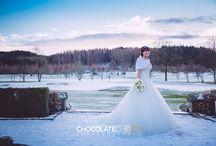 Weddings at Slaley Hall / wedding photography at Slaley Hall photographed by Chocolate Chip Photography