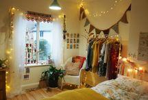 nuestra pieza