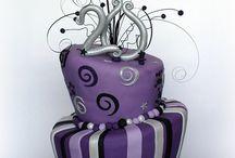 Ebs Cake