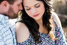 Lauren Pinson Weddings