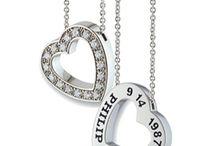 John Christian - Diamonds / by John Christian Jewelry