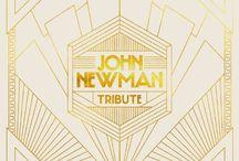 http://softwaretorrent.altervista.org/john-newman-tribute/