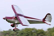 airplane-civil