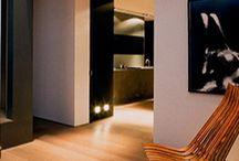Houten vloeren / Hier vindt u allerlei houten vloeren www.houtenvloeren.nu, www.houtenvloeren.biz