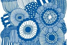 pattern / Decorazioni