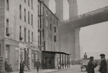1920s_New York