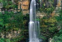 Mpumalanga things to do / Activities for young and old, adventurous and romantic.