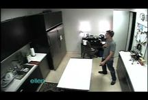 Office Pranks / Watch and share funny Office pranks.