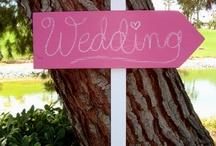Ślubne DIY