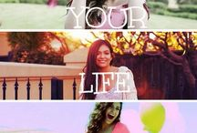Bethany Mota / Favourite Youtuber! Idol!! Want to be like Bethany! xx