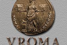Ancient Rome / Ancient Rome