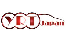 Welcome to YR Trading Japan Co.,LTD / We supply all kinds of used Japanese Vehicles, like Sedan Cars, Hatchback Cars, Sports Cars, Jeeps, Commercial Vans, Pick-ups, Buses, Trucks etc. We provide distinctive quality, economical prices and fast shipment. We can provide any kind of Japanese vehicle because we are member of all big Auto Auctions in Japan. we are Authorized Used Car Sellers/Exporters and Member of The Chambers of Commerce.