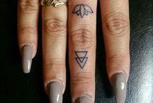 Tetovalasok