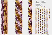 koraliki beads