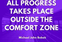 Business Motivation