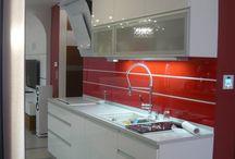Kuchyňa na mieru / www.kuchyne-bmv.sk Kuchyne na mieru návrh a výroba