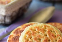 Cuisine / Ici vous trouverez des idées de recettes de cuisine, des astuces...