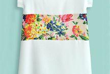 blusas favoritas