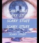 Joy's Books /  My books and stories are available on Smashwords, kindle and Kobo or directly from me