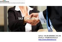 Internal Audit Services in Bangalore