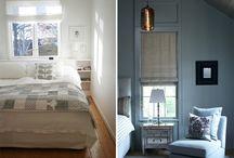 Deco cortinas / by Sandrina