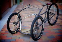 Biciclette / Bike biciclette