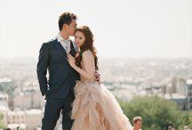 Proposals/Engagement