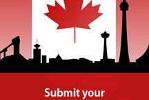 Free Local Business Listing Canada