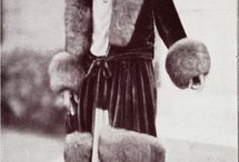 1920s fashion fotos