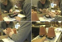 DIY Solutions / by Pamela Jean Agaloos