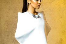 egyptisk style