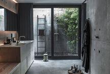 _Bathroom_
